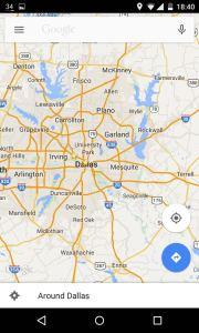 Dallas1